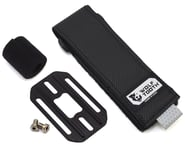 Wolf Tooth Components B-RAD XL Strap & Accessory Mount | product-related