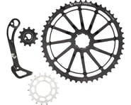 Wolf Tooth Components WolfCage Combo Pack (49T Cog & 18T Cog) | product-related