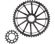Wolf Tooth Components GC49 (49T Cog & 18T Cog) (For SRAM NX Cassettes) | product-related