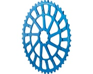 Wolf Tooth Components GCX XX1/X01 Replacement Cog (Blue) (46T) | product-related