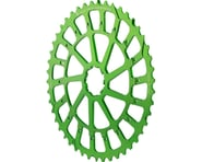 Wolf Tooth Components GCX XX1/X01 Replacement Cog (Green) (46T) | product-related