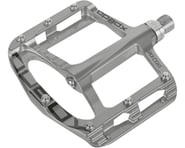 Xpedo Spry Magnesium Platform Pedals (Silver) | product-related