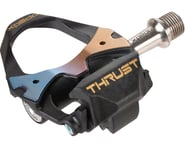 Xpedo Thrust SL Pedals (Black) (Single Sided) (Clipless) (Carbon)   product-related