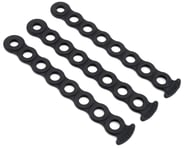 Yakima 8 Hole Chainstraps (3) | product-also-purchased