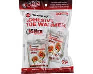 Yaktrax Warmers Toe Warmers (10 Pairs) | product-also-purchased