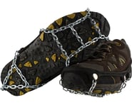 Yaktrax Ice Traction Chains | product-related