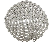 YBN Ti-Nitride Chain (Silver) (12 Speed) (116 Links)   product-related