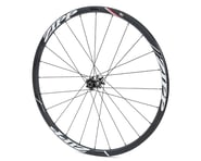Zipp Speed Weaponry 30 Course Disc Tubeless Wheel (Black) (Front) (700c)   product-related