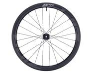 Zipp 303 S Carbon Tubeless Disc Brake Rear Wheel (Shimano/SRAM 11-Speed) | product-related
