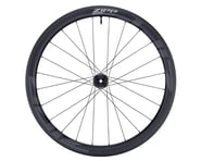 Zipp 303 S Carbon Tubeless Disc Brake Rear Wheel (SRAM XDR) | product-also-purchased
