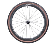 Zipp G40 XPLR Tubeless Gravel Tire (Tan Wall) | product-also-purchased