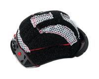 6D Helmets ATB 1 Helmet Headliner (Black/Gray)