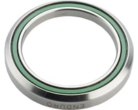 Enduro Angular Contact Bearing (34.1mm ID)