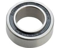 Enduro Max Angular Contact Sealed Cartridge Bearing (1017) (Double Row)