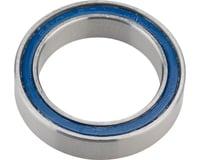 Enduro 23327 LLB Sealed Cartridge Bearing