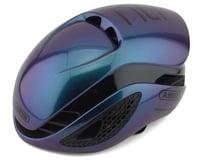 Abus GameChanger Helmet (Flipflop Purple)