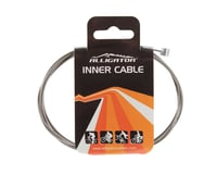 Alligator X-Long Mountain Brake Cable (Stainless) (1.6 x 3000mm) (1)