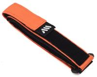 All Mountain Style Velcro Frame Strap (Orange)
