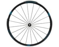 Alto Wheels A26 Front Aluminum Road Wheel (Blue)