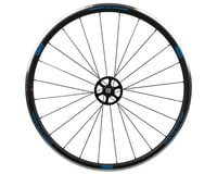 Alto Wheels A26 Rear Aluminum Road Wheel (Blue)