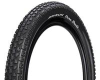 Arisun Dare Devil Tire (Black)
