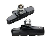Avid Shorty Ultimate Cross Brake Pad and Cartridge Holder by SwissStop