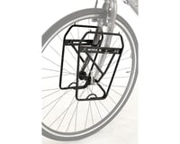 Axiom Journey DLX Lowerider Front Rack