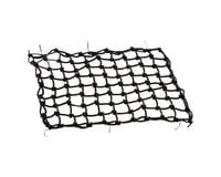 Axiom Elastic Cargo Net (Black)
