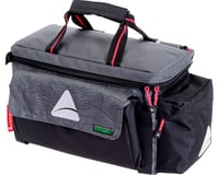 Axiom Seymour Oceanweave EXP15+ Trunk Bag (Gray/Black)
