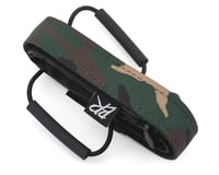 Backcountry Research Mutherload Frame Strap (Camouflage)