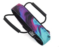Backcountry Research Mutherload Frame Strap (Purple Haze)