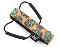 Backcountry Research Mutherload Frame Strap (Los Muertos)