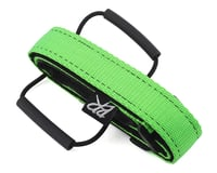 Backcountry Research Mutherload Frame Strap (Green)
