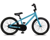 "Batch Bicycles 20"" Kids (Gloss Batch Blue)"