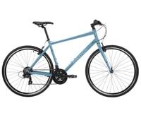 Batch Bicycles 700c Fitness Bike (Gloss Batch Blue)