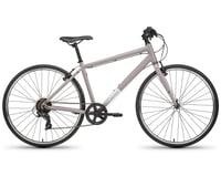 Batch Bicycles Lifestyle Bike (Gloss Vapor Grey) (700c)