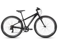 "Batch Bicycles 27.5"" Lifestyle Bike (Gloss Pitch Black)"