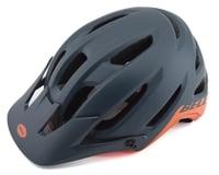 Bell 4Forty MIPS Mountain Bike Helmet (Slate/Orange)