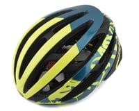 Bell Z20 MIPS Road Helmet (Hi-Viz Blue)