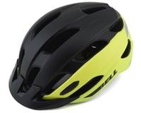Bell Trace MIPS Helmet (Matte HiViz)