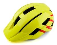 Bell Sidetrack II MIPS Helmet (Hi Viz/Red)