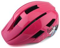Bell Sidetrack II Toddler Helmet (Pink Unicorn)