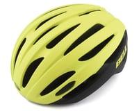 Bell Avenue LED Helmet (HiViz/Black)