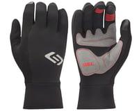 Bellwether Climate Control Gloves (Black)