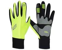Bellwether Climate Control Gloves (Hi-Vis)