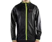 Bellwether Alterra Ultralight Jacket (Black)