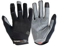Bellwether Direct Dial Men's Full Finger Gloves (Black)