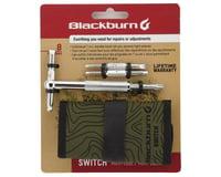 Blackburn Switch Mini-Tool