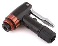 Blackburn Core Pro Pumphead (Black)
