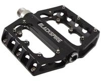 Blackspire Sub4 Pedals (Black)